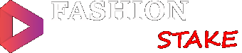Fashion Stake Logo